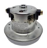Motor aspirator LG 1400W