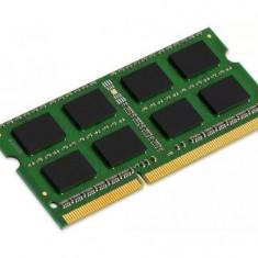 Memorie CSX CSXO-D3-SO-1600-8GB, DDR3, 8GB, 1600MHz