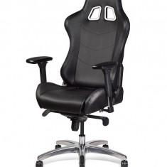Scaun gaming rotativ DXseat V01/X