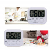 Cronometru digital cu afisaj digital (timer) - 99min