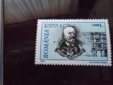 2002   LP 1578  OAMENI DE SEAMA -EMANUIL GOJDU