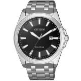 Ceas barbatesc Citizen BM7108-81E Klassik Saphir 41mm 10ATM