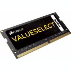 DDR4 SODIMM Corsair Vengeance 8GB 2133MHz CL15 1.20V