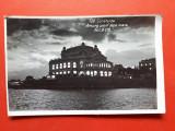 CARTE POSTALA CONSTANTA Cazinoul  × 1941