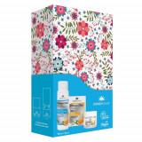 Set cadou Vitamin C Plus 30+, Cosmetic plant