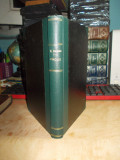 M. EMINESCU - SCRIERI POLITICE SI LITERARE , VOL. 1 , ION SCURTU , ED. 1-A ,1905