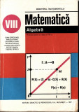 Matematica_manual de algebra pentru clasa a  8-a_colectiv * 55