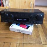 Technics SA-AX530 AV Control Stereo Receiver