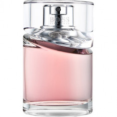 Femme Apa de parfum Femei 75 ml, Hugo Boss