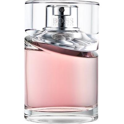 Femme Apa de parfum Femei 75 ml foto