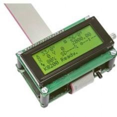 Controler stand-alone pentru imprimanta 3D K8200