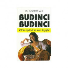 Budinci, Budinci(ed.Venus)