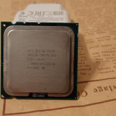 Procesor socket 775 Intel Core 2 Duo E8400 3.0Ghz FSB 1333 6Mb cache