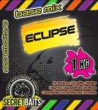 Secret Baits Eclipse Base Mix 1kg