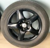 Roti/Jante Audi Q7, VW Touareg, Nissan, Porsche, 5x130, 255/55 R18, 18, 8,5, Rial