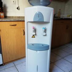 Aparat  filtrare Watercooler Dozator de apa