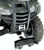 Placa montaj lama zapada ATV Moose Plow Honda Cod Produs: MX_NEW 45010330PE