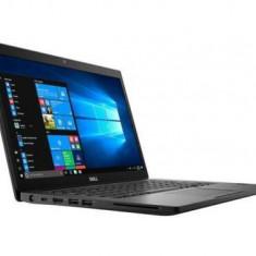 Ultrabook Dell Latitude 7490 i5 8th Gen , 16GB RAM Factura & Garantie!, Intel Core i5, 16 GB, 256 GB