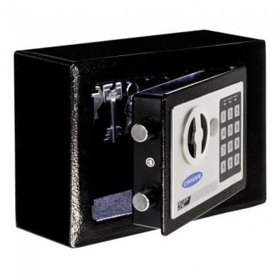 Depozitar XKey EL electronică pentru chei foto