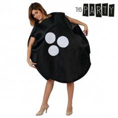 Costum Deghizare pentru Adulți 2792 Minge de bowling