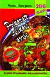 296 - Preparate culinare arabe   Mircea Georgescu, Andreas