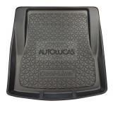 Tavita portbagaj Bmw 3er E90, 3E92, 2005.03-2011.12, Premium