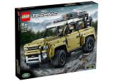 Cumpara ieftin Land Rover Defender (42110)
