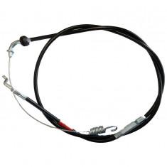 Cablu actionare Alko 5.13 BRX