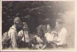 C2018 Sasi excursie Sebes Alba 1932