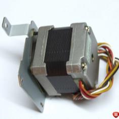 Motor Xerox Phaser 7750 127K29920