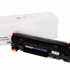 Cartus toner compatibil HP CE 278X 78X
