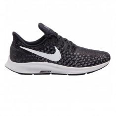 Pantofi Sport Nike Air Zoom Pegasus - 942851-001