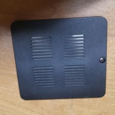 Cover Laptop Sony Vaio PCG-3J14