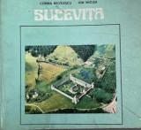 Sucevita Corin Nicorescu, Ion Miclea