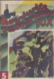 Aventurile submarinului Dox, numarul 5