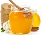 Vand miere de floarea soarelui si salcam binecuvantata