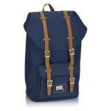 Rucsac 1 compartiment HD-277 Head 3