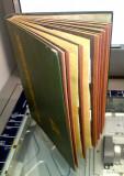 Clasor timbre format mare