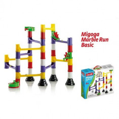 Migoga Marbel Run Basic