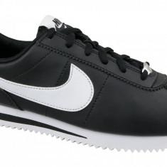 Incaltaminte sneakers Nike Cortez Basic SL GS 904764-001 pentru Copii