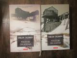 Povestiri din Kolîma - Varlam Șalamov (2 vol.)