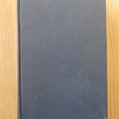 CODUL PENAL CAROL AL II-LEA si NOUL COD DE PROCEDURA PENALA/1936, COLIGATE
