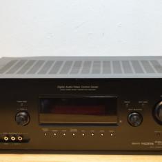 Amplificator Sony STR DG 710 cu HDMI