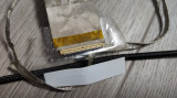 LVDS pamblica cablu display laptop Lenovo G500 G500AM G505 G590 G595 G510A G510