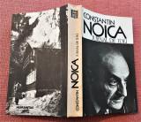 Jurnal de idei. Editura Humanitas, 1991 - Constantin Noica