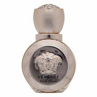 Versace Eros Pour Femme eau de Parfum pentru femei 30 ml foto