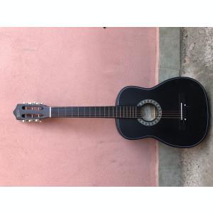 Chitara clasica acustica(rece)
