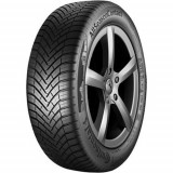 Anvelopa Continental Allseasoncontact 205/55 R16 91H
