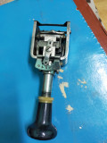 Stampila veche