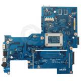 PLACA DE BAZA HP COMPAQ ENVY 15 15-H 15-R 15-G HP 255 G3 250 G3 15H 15R 15G, DDR 3, Contine procesor